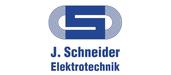 J.SCHNEIDER ELEKTRONIK GmbH