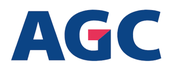 AGC PLASMA TECHNOLOGY SOLUTIONS