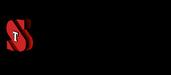 SCIENTEC